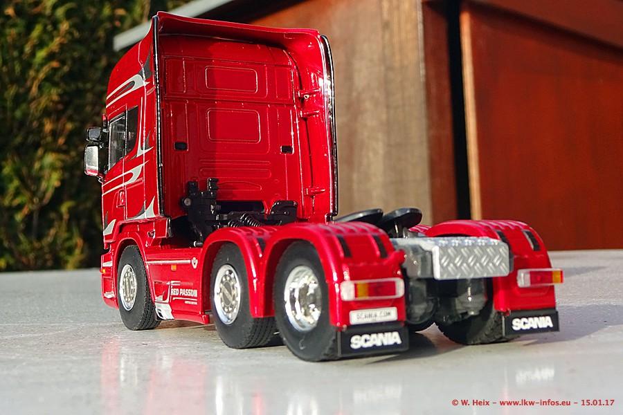 20170116-Scania-R-V8-Red-Passion-00007.jpg