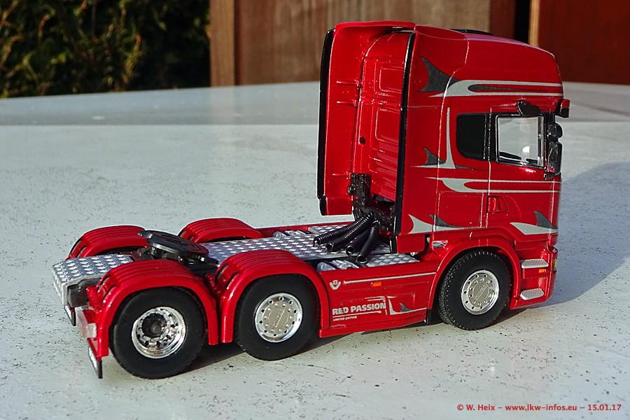 20170116-Scania-R-V8-Red-Passion-00009.jpg