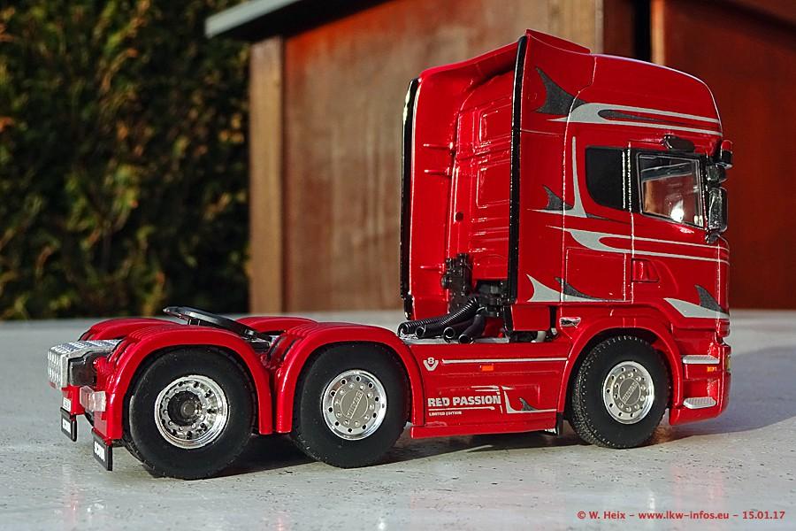 20170116-Scania-R-V8-Red-Passion-00010.jpg