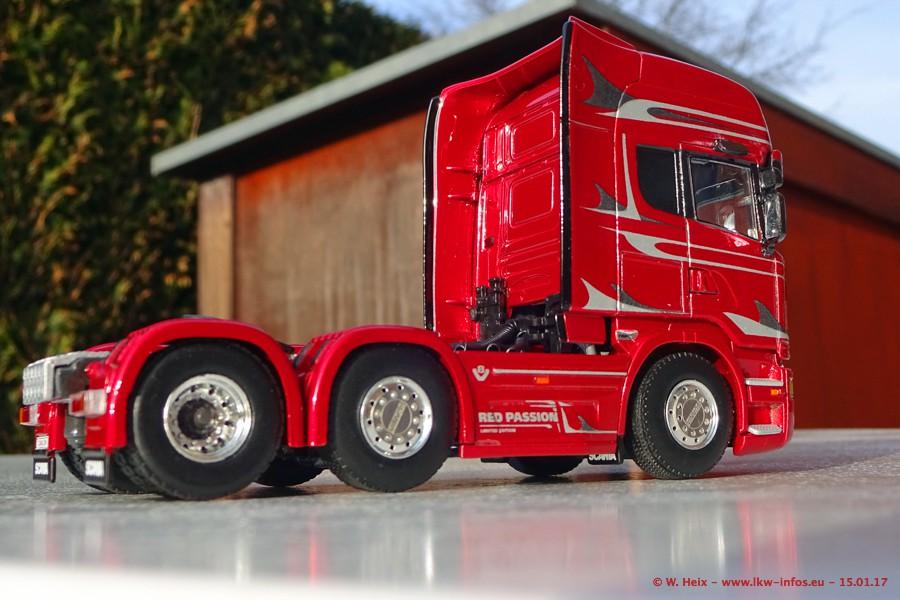 20170116-Scania-R-V8-Red-Passion-00011.jpg