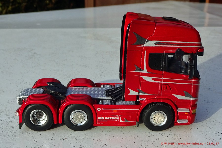 20170116-Scania-R-V8-Red-Passion-00012.jpg