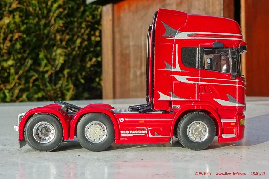 20170116-Scania-R-V8-Red-Passion-00013.jpg