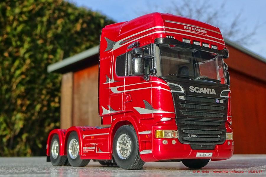20170116-Scania-R-V8-Red-Passion-00014.jpg