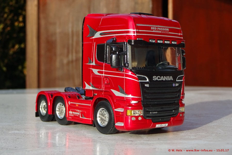 20170116-Scania-R-V8-Red-Passion-00015.jpg
