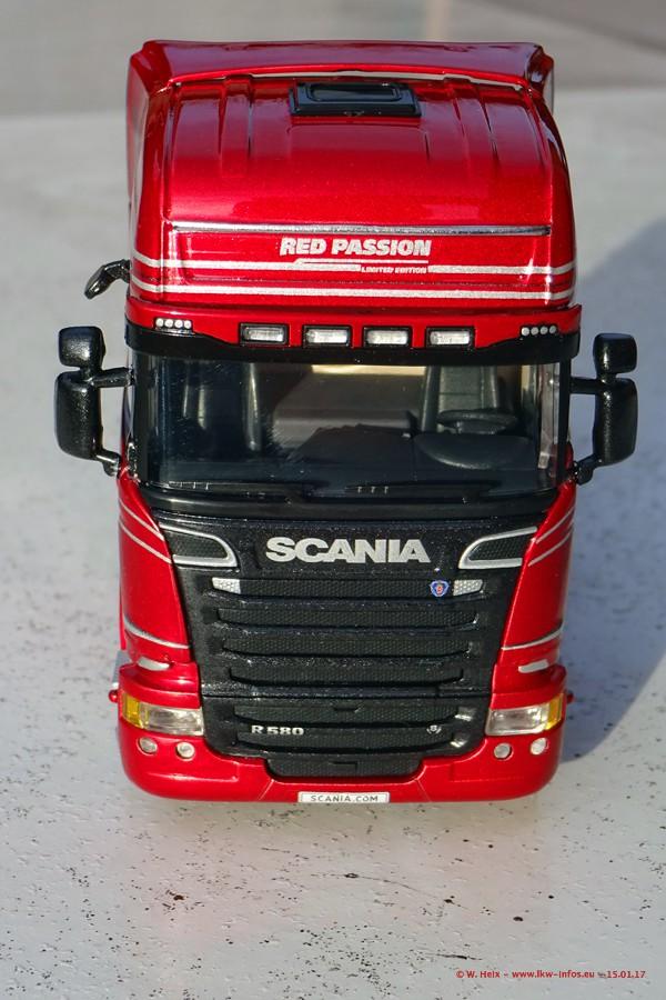 20170116-Scania-R-V8-Red-Passion-00016.jpg