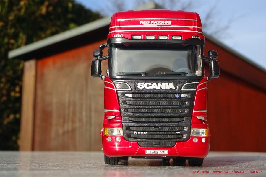 20170116-Scania-R-V8-Red-Passion-00017.jpg