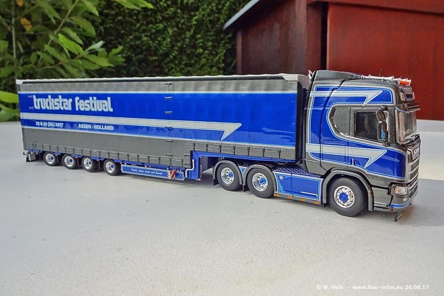 20170828-Scania-R-730-NextGen-Truckstar-00002.jpg