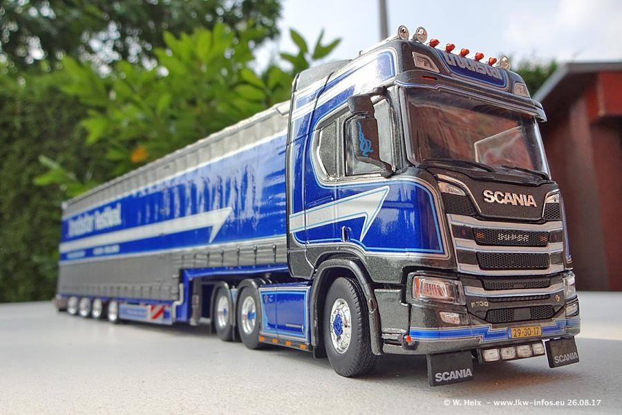 20170828-Scania-R-730-NextGen-Truckstar-00003.jpg