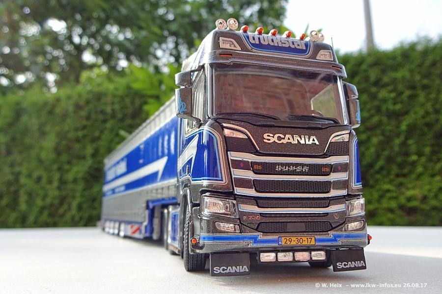 20170828-Scania-R-730-NextGen-Truckstar-00004.jpg
