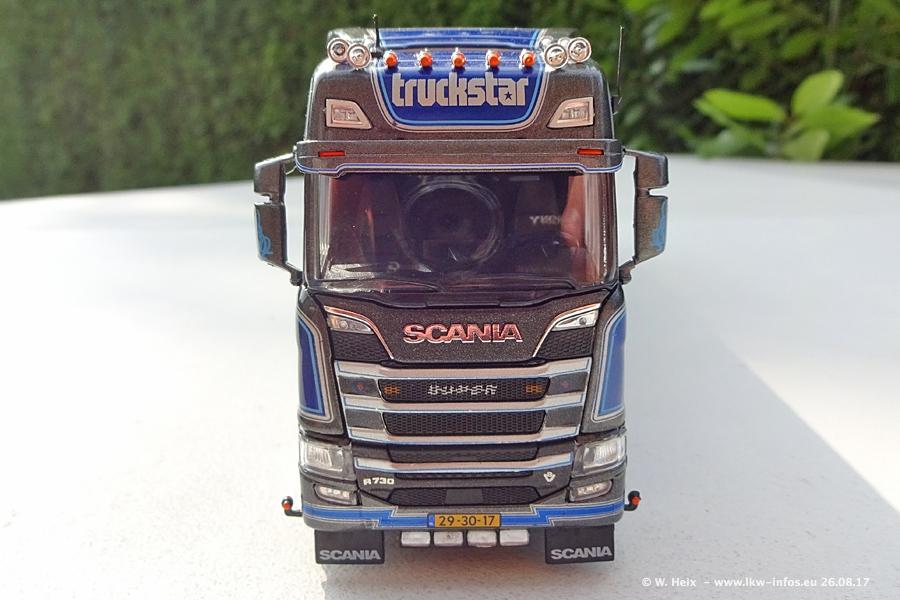 20170828-Scania-R-730-NextGen-Truckstar-00005.jpg