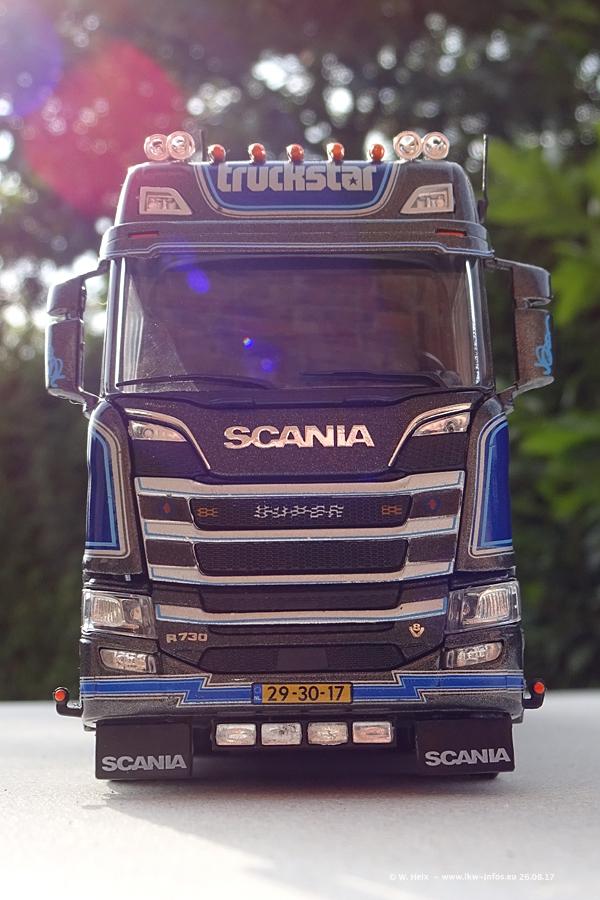 20170828-Scania-R-730-NextGen-Truckstar-00006.jpg