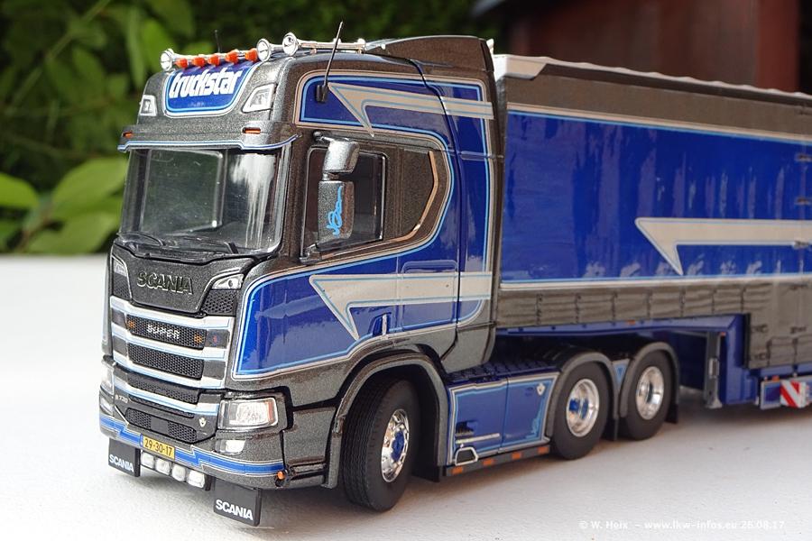 20170828-Scania-R-730-NextGen-Truckstar-00007.jpg