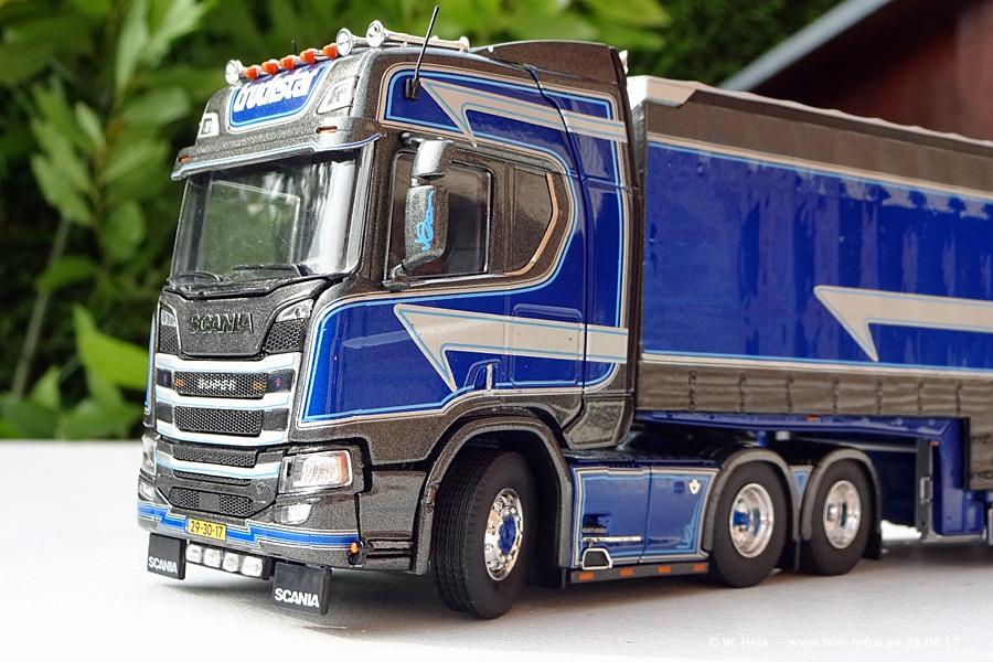 20170828-Scania-R-730-NextGen-Truckstar-00008.jpg