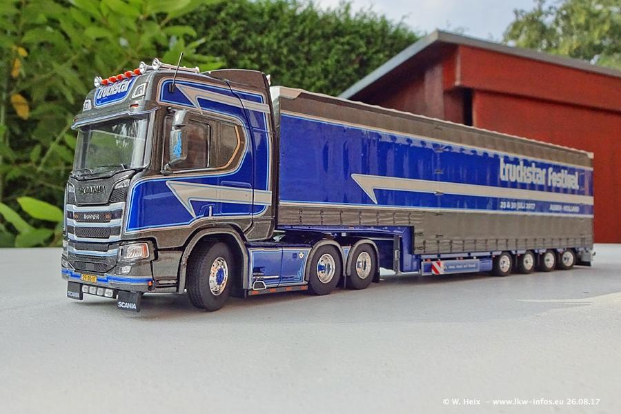 20170828-Scania-R-730-NextGen-Truckstar-00009.jpg