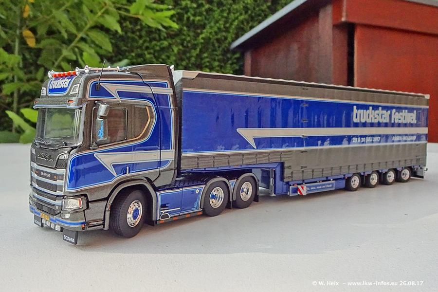 20170828-Scania-R-730-NextGen-Truckstar-00010.jpg