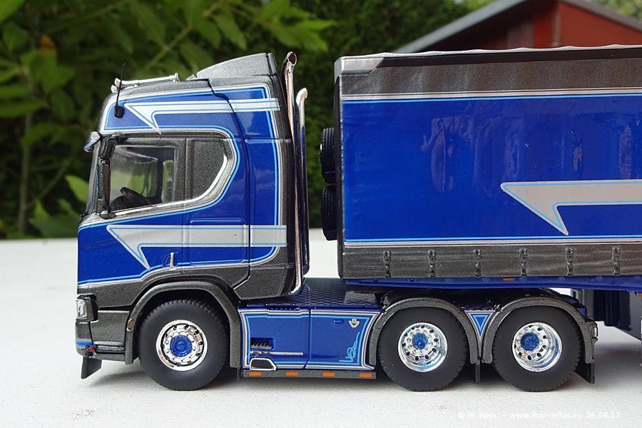 20170828-Scania-R-730-NextGen-Truckstar-00011.jpg