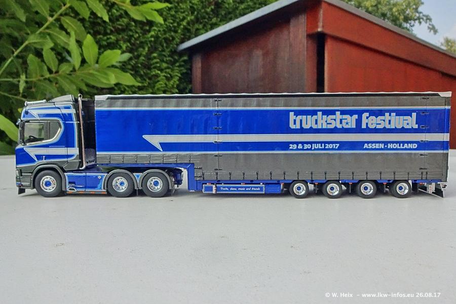 20170828-Scania-R-730-NextGen-Truckstar-00012.jpg