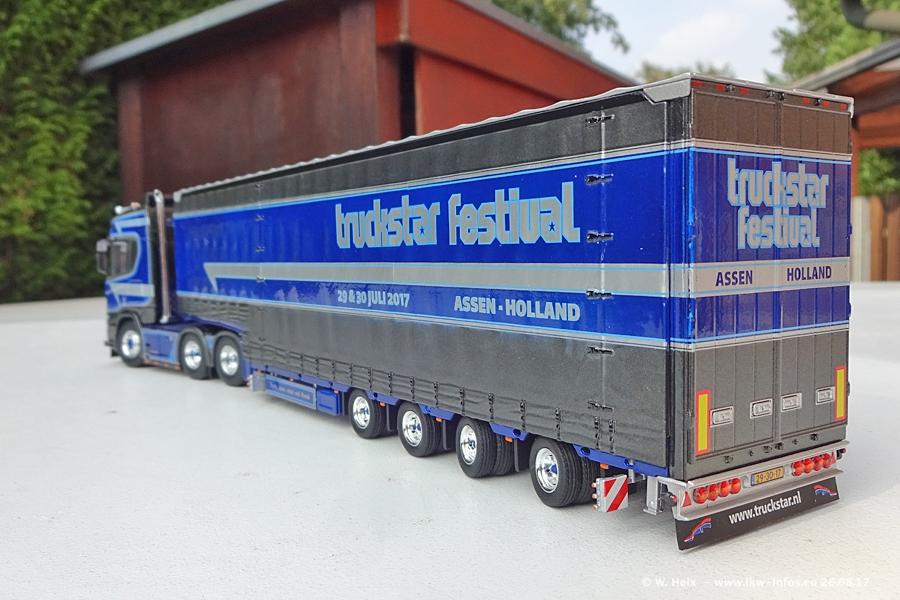 20170828-Scania-R-730-NextGen-Truckstar-00013.jpg