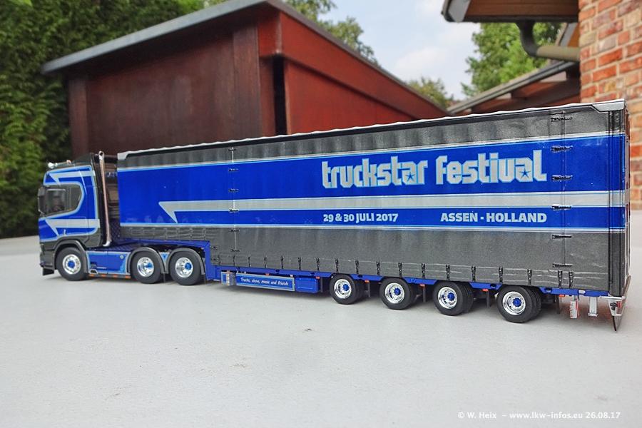 20170828-Scania-R-730-NextGen-Truckstar-00014.jpg