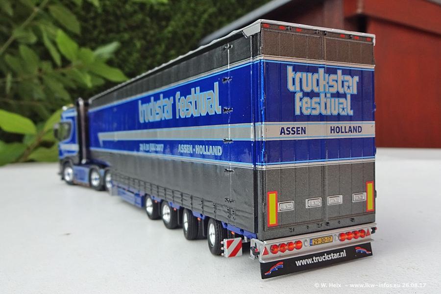 20170828-Scania-R-730-NextGen-Truckstar-00015.jpg