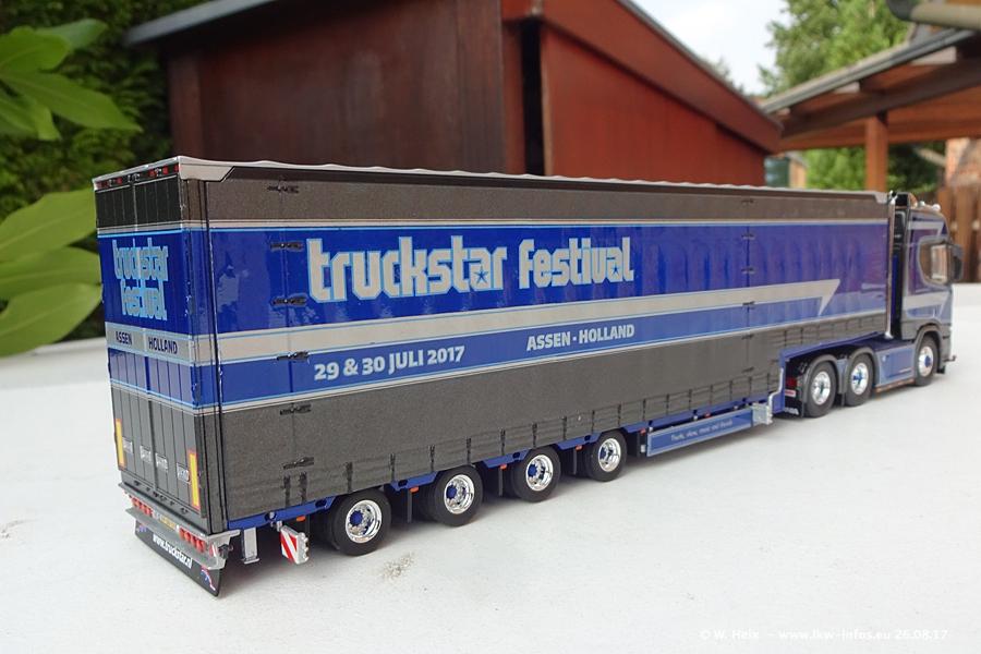20170828-Scania-R-730-NextGen-Truckstar-00017.jpg