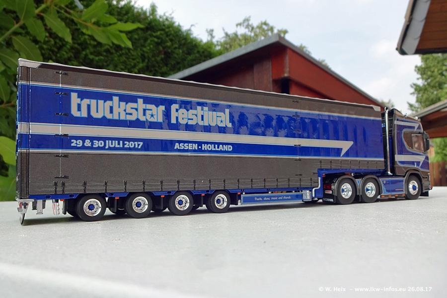 20170828-Scania-R-730-NextGen-Truckstar-00018.jpg