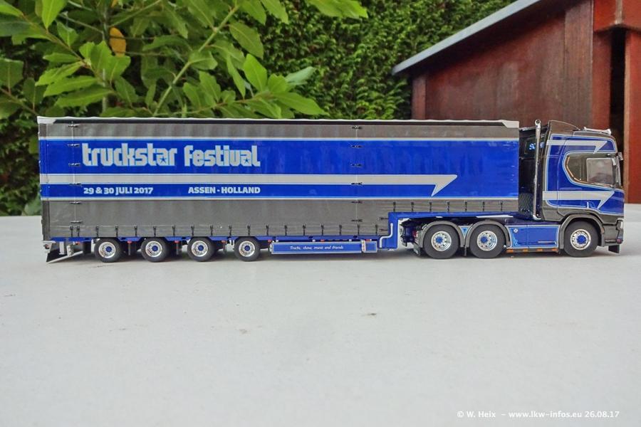 20170828-Scania-R-730-NextGen-Truckstar-00019.jpg