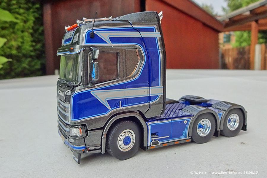 20170828-Scania-R-730-NextGen-Truckstar-00020.jpg