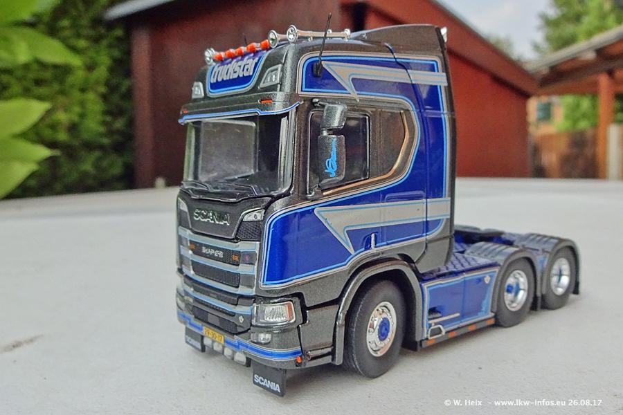20170828-Scania-R-730-NextGen-Truckstar-00021.jpg