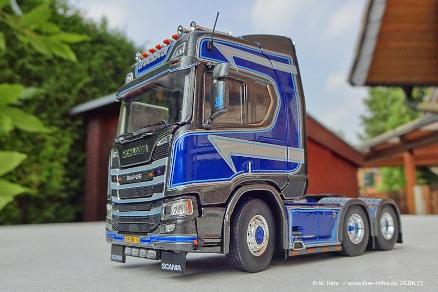 20170828-Scania-R-730-NextGen-Truckstar-00022.jpg