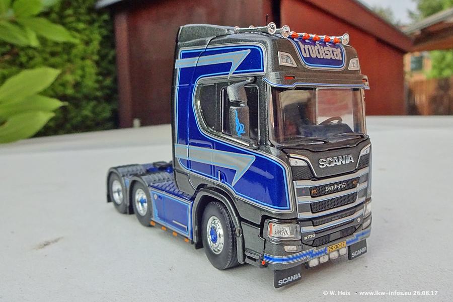 20170828-Scania-R-730-NextGen-Truckstar-00023.jpg