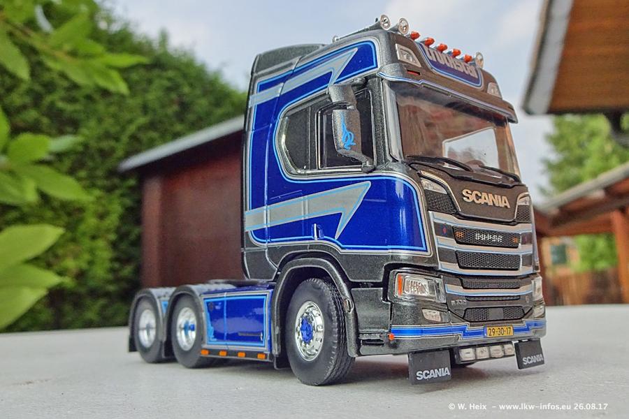 20170828-Scania-R-730-NextGen-Truckstar-00024.jpg