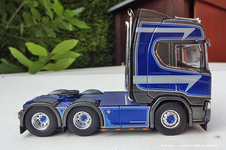 20170828-Scania-R-730-NextGen-Truckstar-00025.jpg