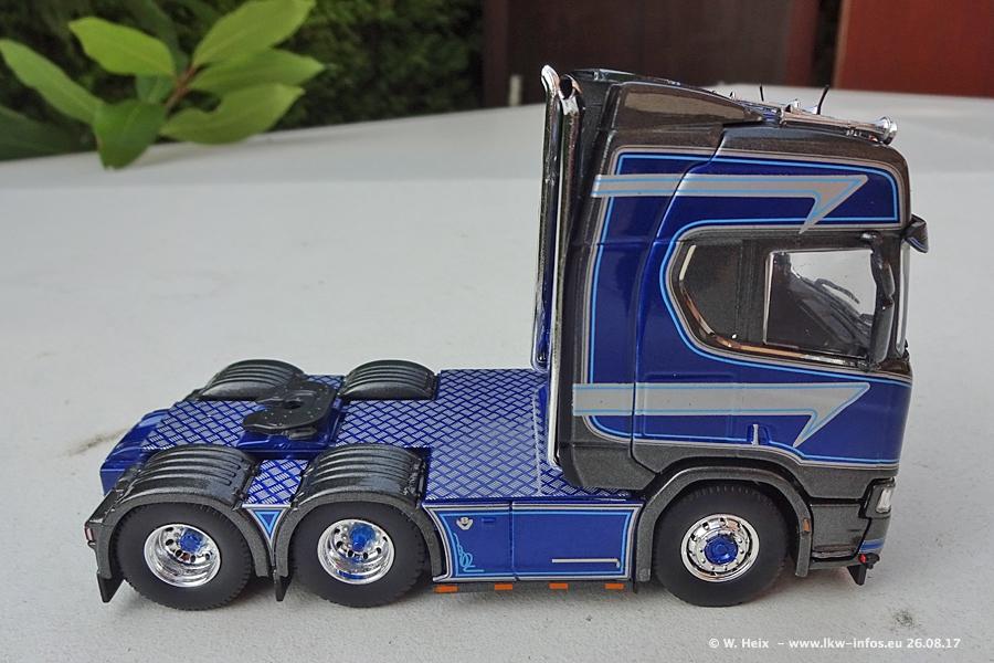 20170828-Scania-R-730-NextGen-Truckstar-00026.jpg