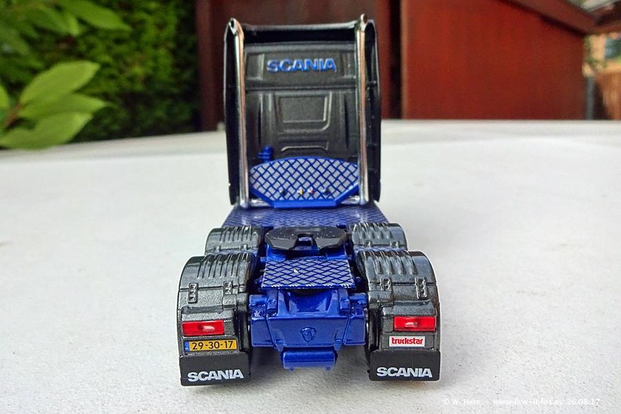 20170828-Scania-R-730-NextGen-Truckstar-00028.jpg