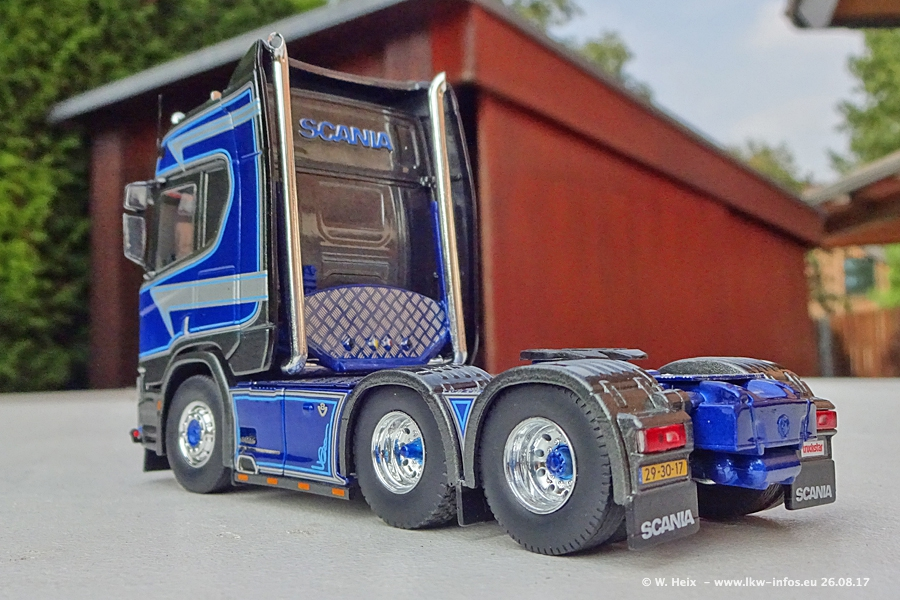 20170828-Scania-R-730-NextGen-Truckstar-00030.jpg