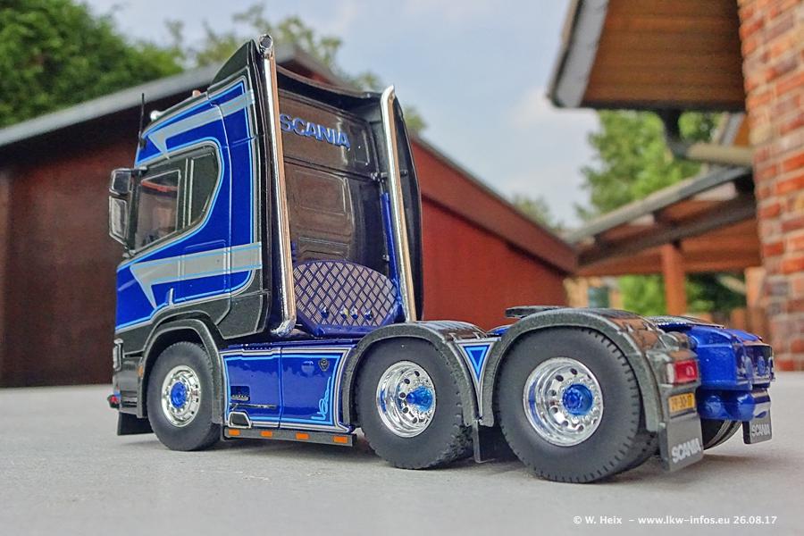 20170828-Scania-R-730-NextGen-Truckstar-00031.jpg