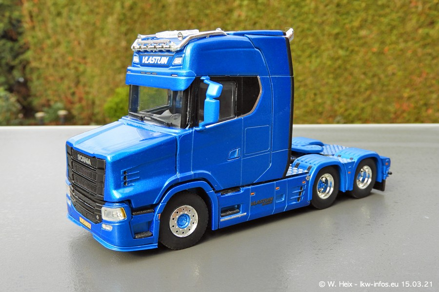 20210315-Vlastiun-Truckopbouw-00001.jpg