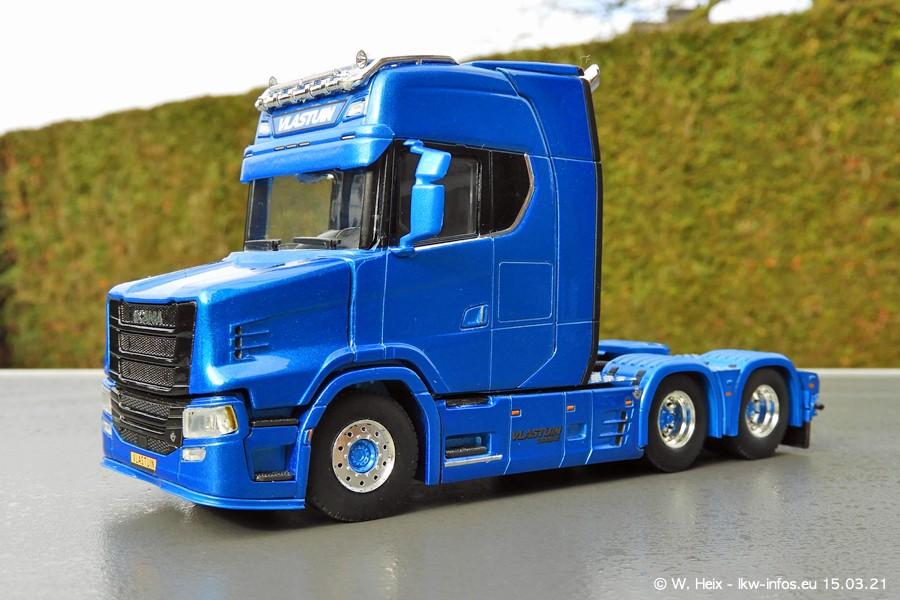 20210315-Vlastiun-Truckopbouw-00002.jpg
