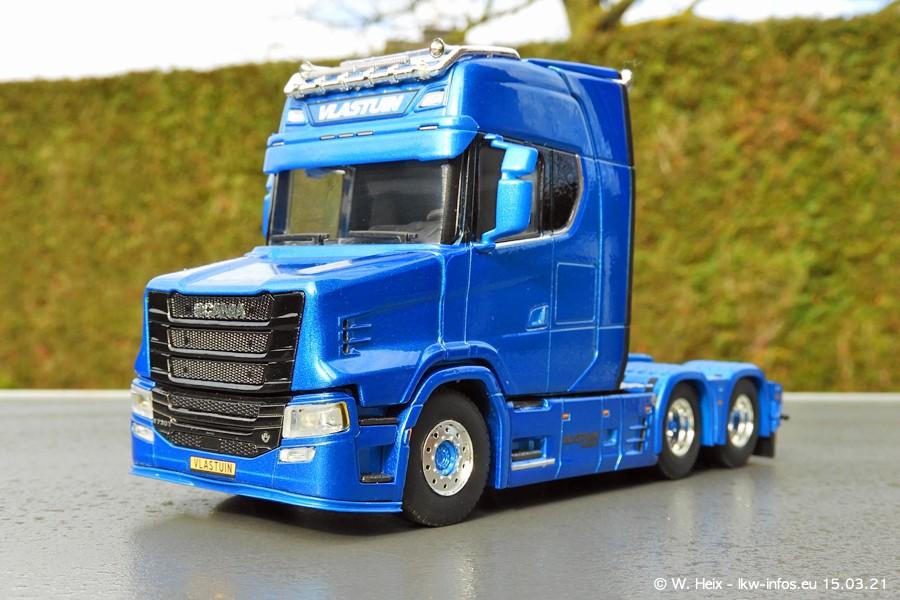 20210315-Vlastiun-Truckopbouw-00003.jpg