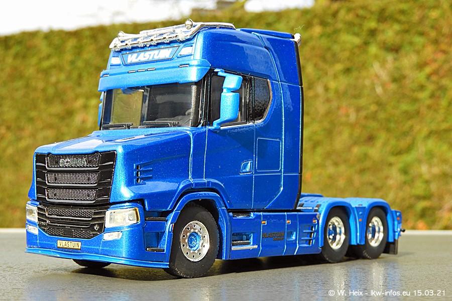 20210315-Vlastiun-Truckopbouw-00004.jpg
