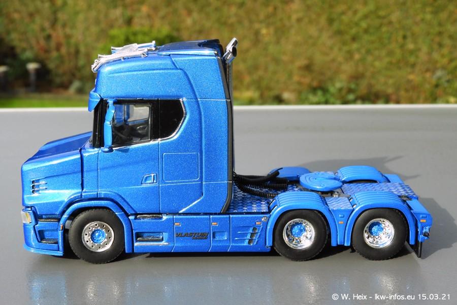 20210315-Vlastiun-Truckopbouw-00005.jpg