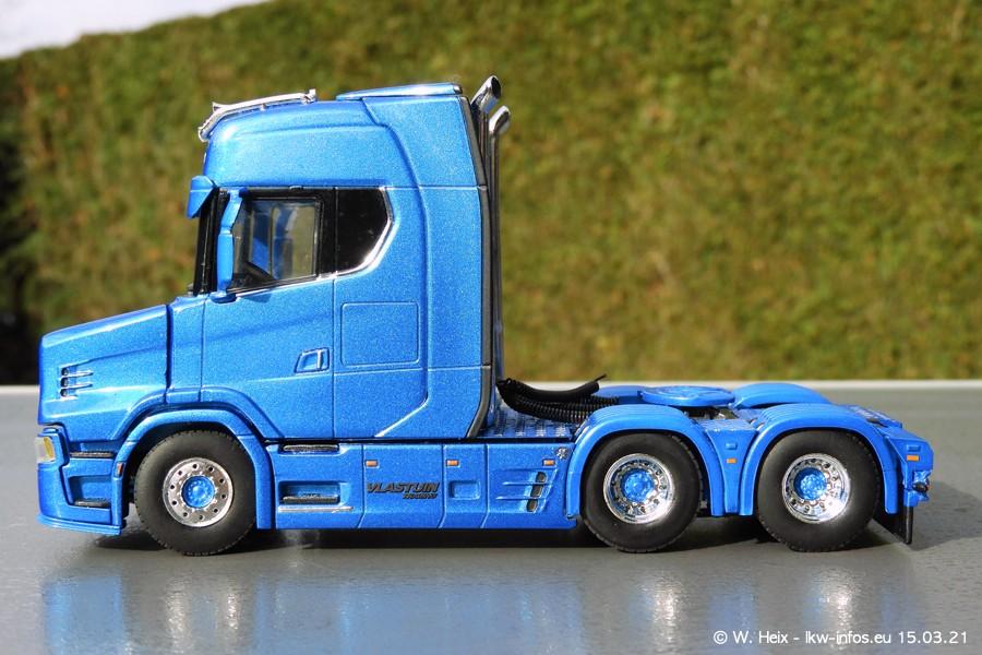 20210315-Vlastiun-Truckopbouw-00006.jpg