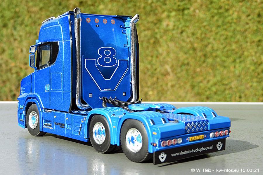 20210315-Vlastiun-Truckopbouw-00008.jpg