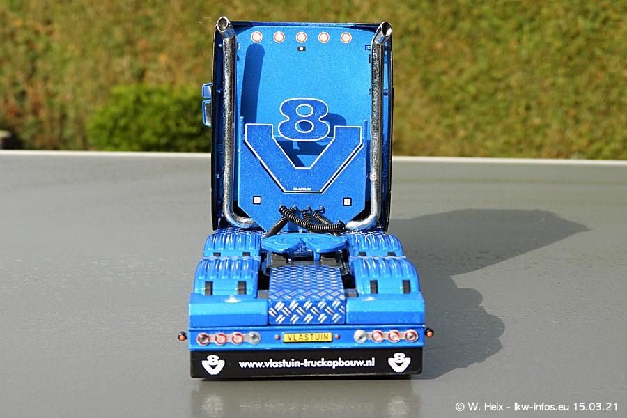 20210315-Vlastiun-Truckopbouw-00009.jpg