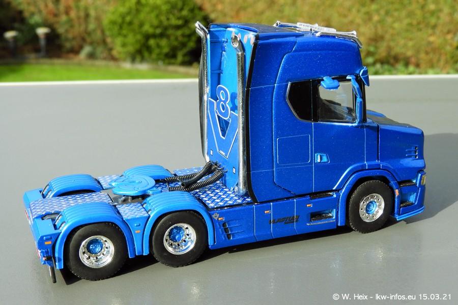 20210315-Vlastiun-Truckopbouw-00010.jpg