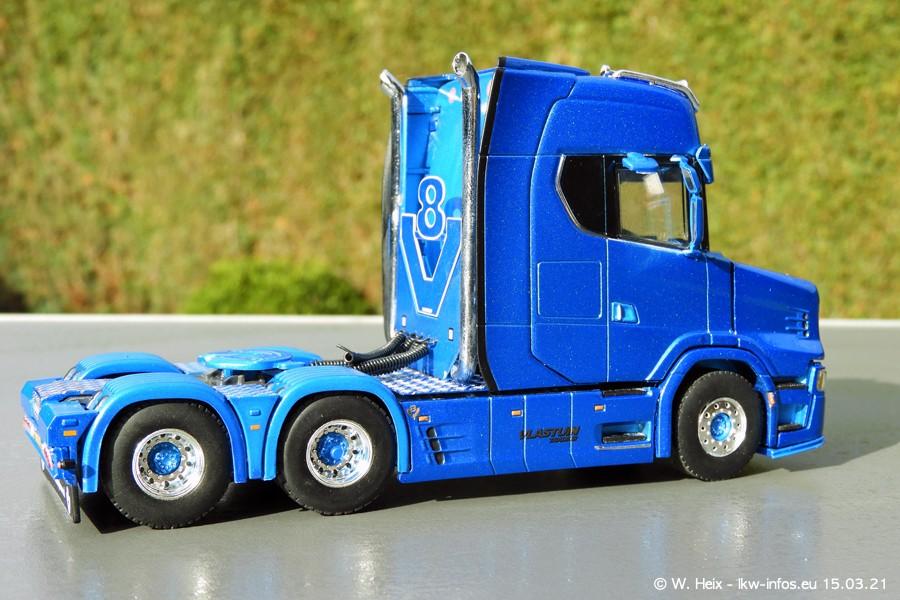 20210315-Vlastiun-Truckopbouw-00011.jpg