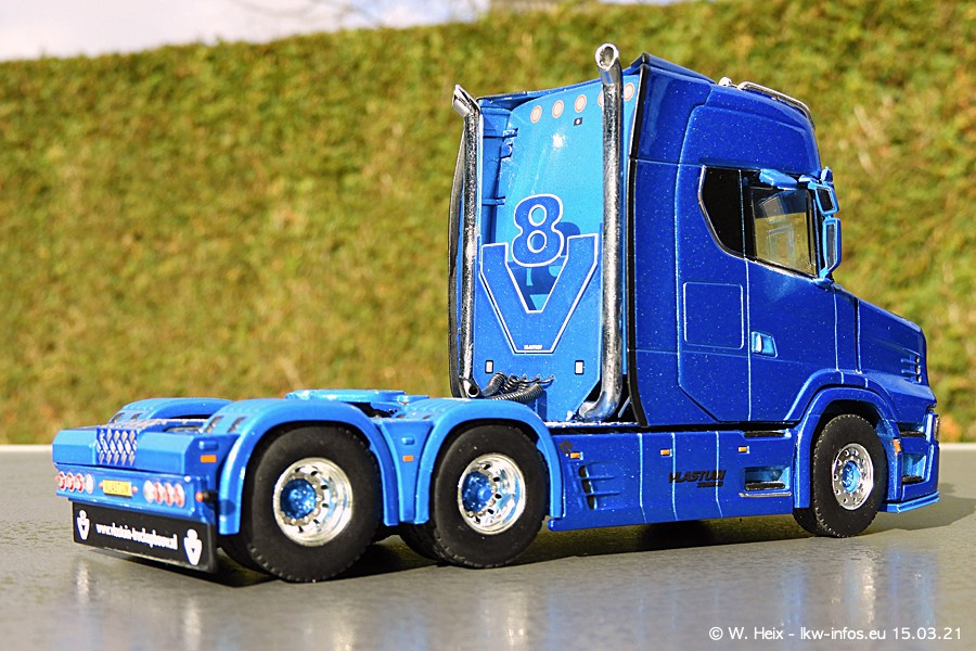 20210315-Vlastiun-Truckopbouw-00012.jpg