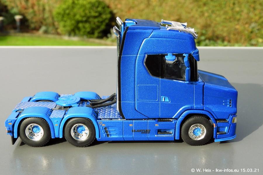 20210315-Vlastiun-Truckopbouw-00013.jpg