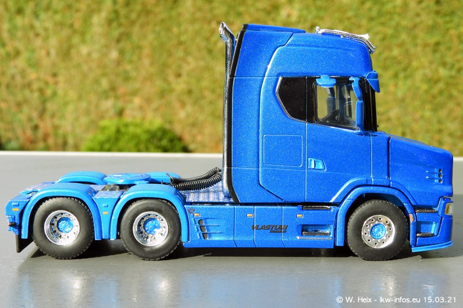 20210315-Vlastiun-Truckopbouw-00014.jpg